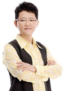 Chia-Feng Chang